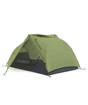 Tente Telos TR2 Ultralight Sea to Summit