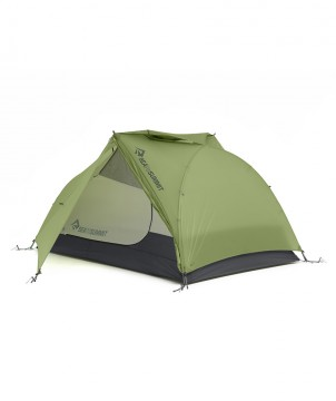 Tente Telos TR2 Plus Ultralight STS